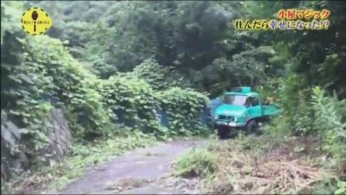 亮ちゃんTV_170922_0012