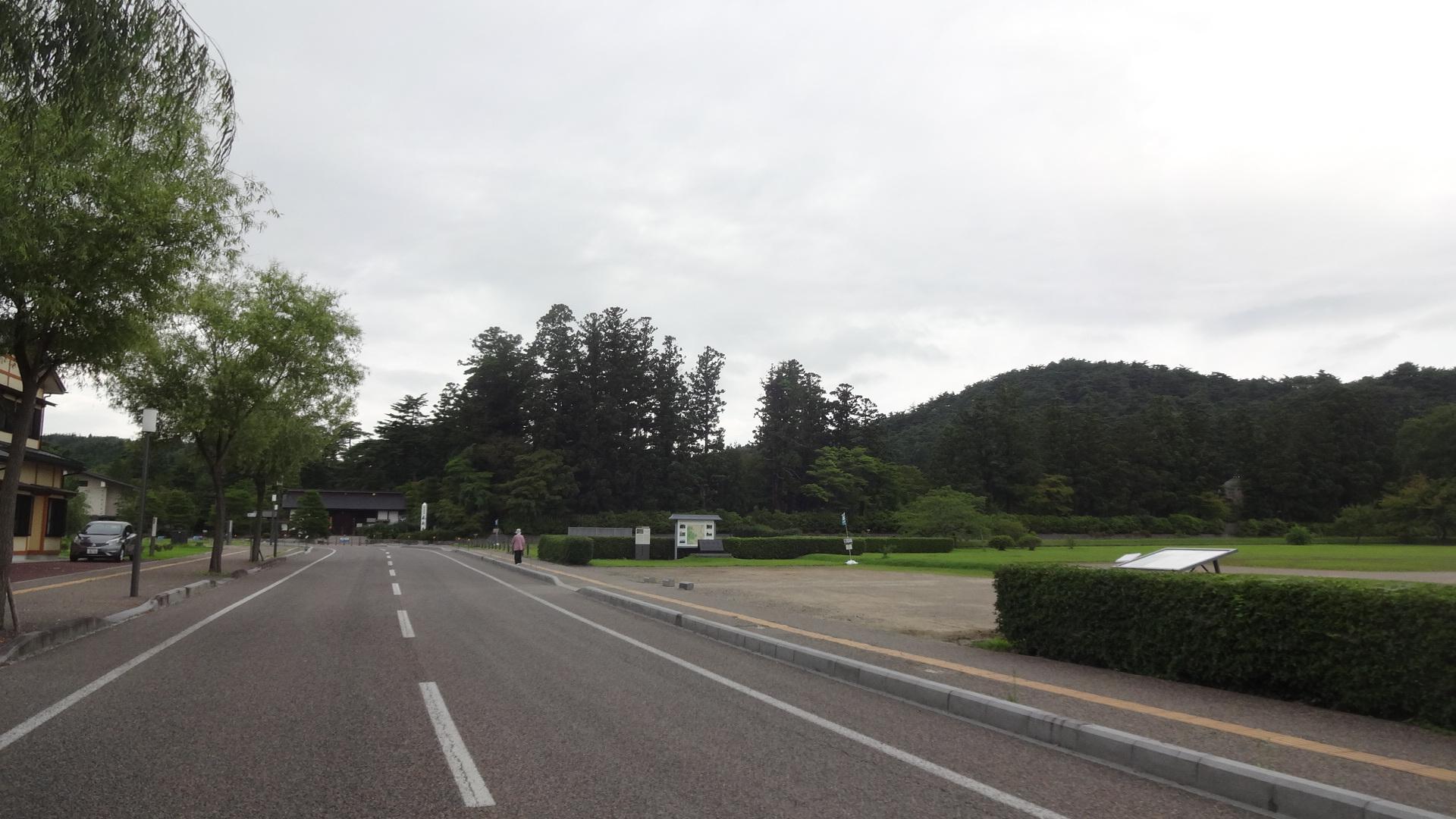 DSC03894.jpg