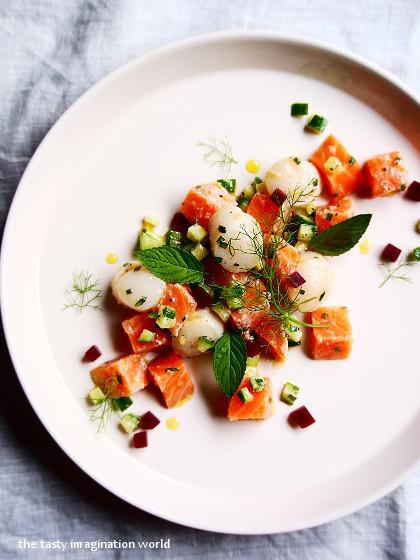 seafood_lemon_pepper_salad.jpg