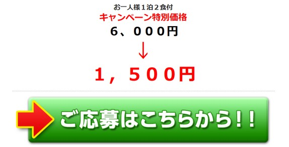 20170910173755c7a.jpg