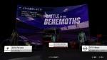 Forza Motorsport 7 Demo (3)