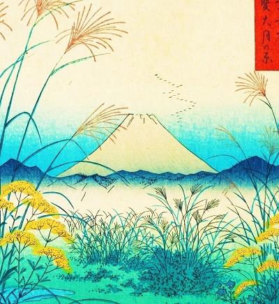 Utagawa Hiroshige5 (4)400