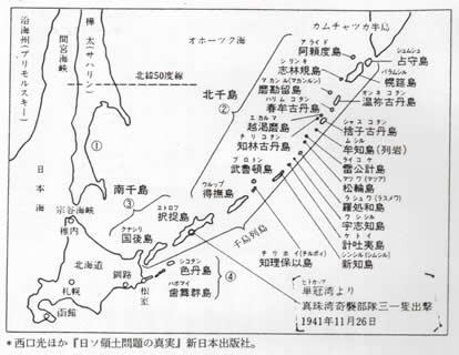 20170902 占守島2