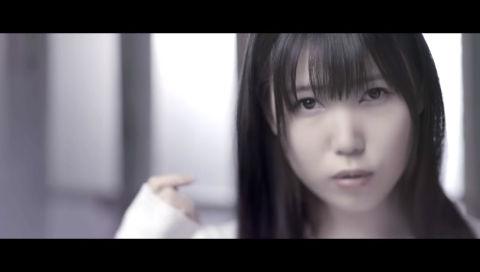 相坂優歌 「ひかり、ひかり」ミュージックビデオ