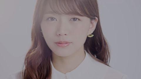 三森すずこ「エガオノキミヘ」MV short ver.(8thシングル)