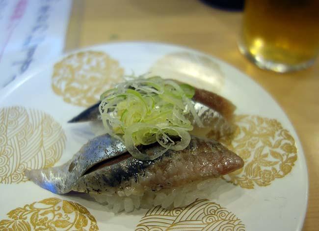 kyou_sushi3.jpg