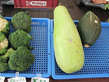 20170923_軽トラ市4