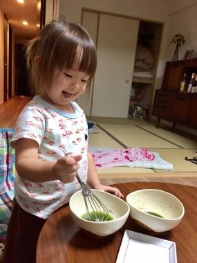 piyoko20170906-4.jpg