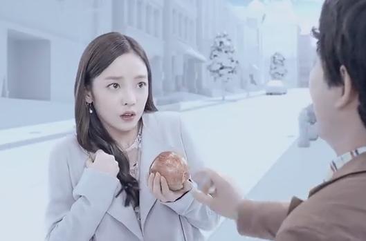 容姿 美人 不美人 ブサイク リンゴ ロハス製薬 朝鮮 韓国 整形