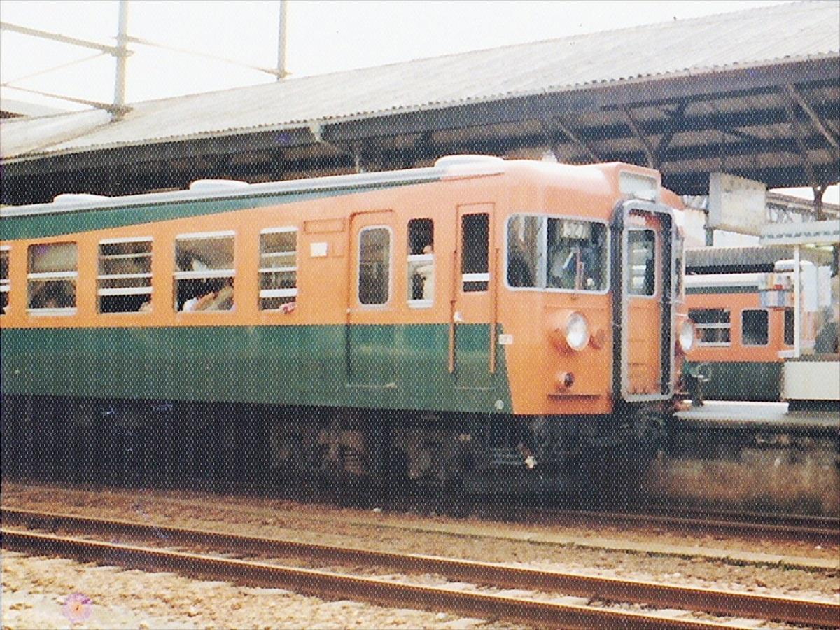 155kei_TR_R1979.jpg