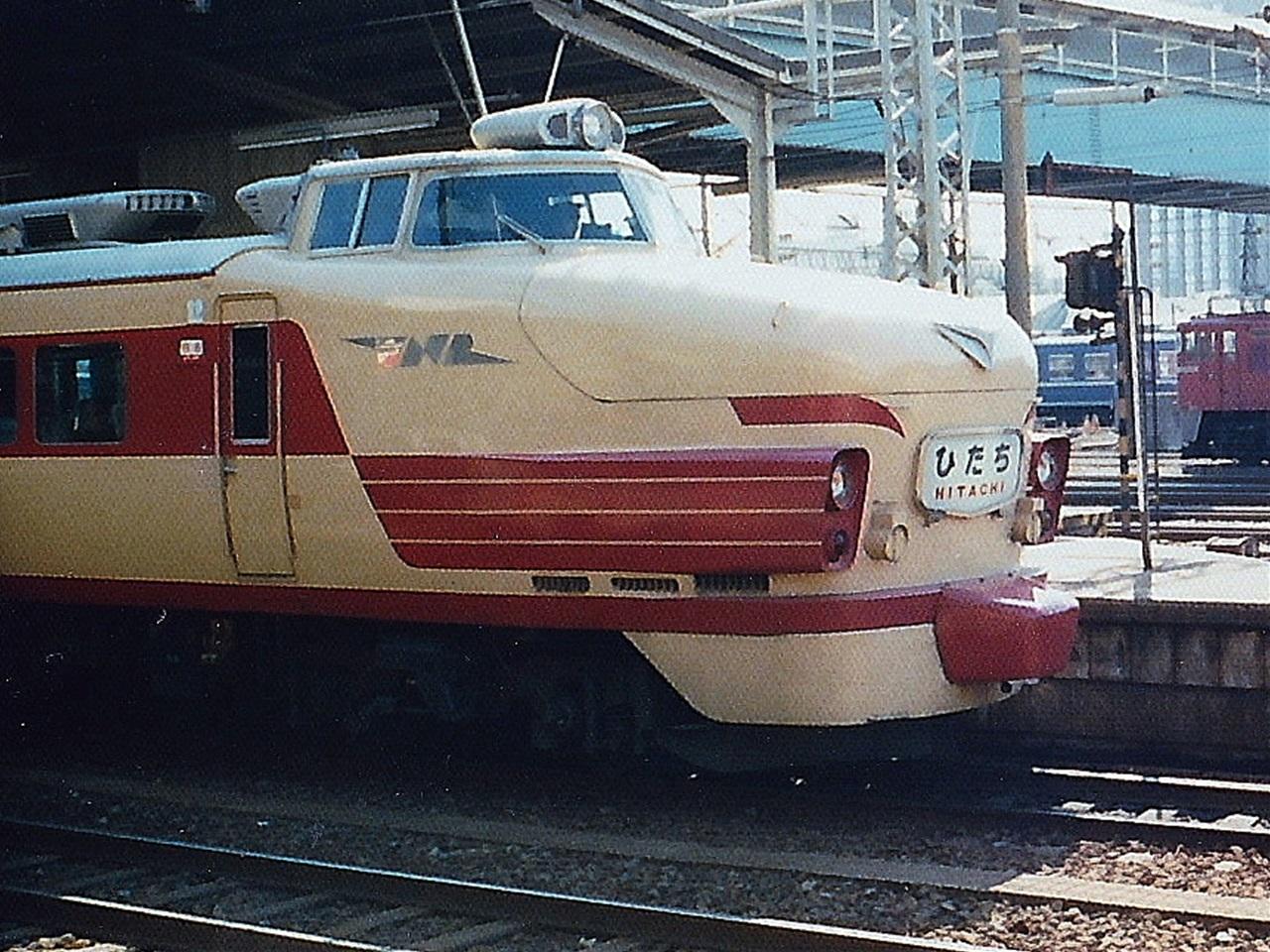 485kei_001_1980.jpg