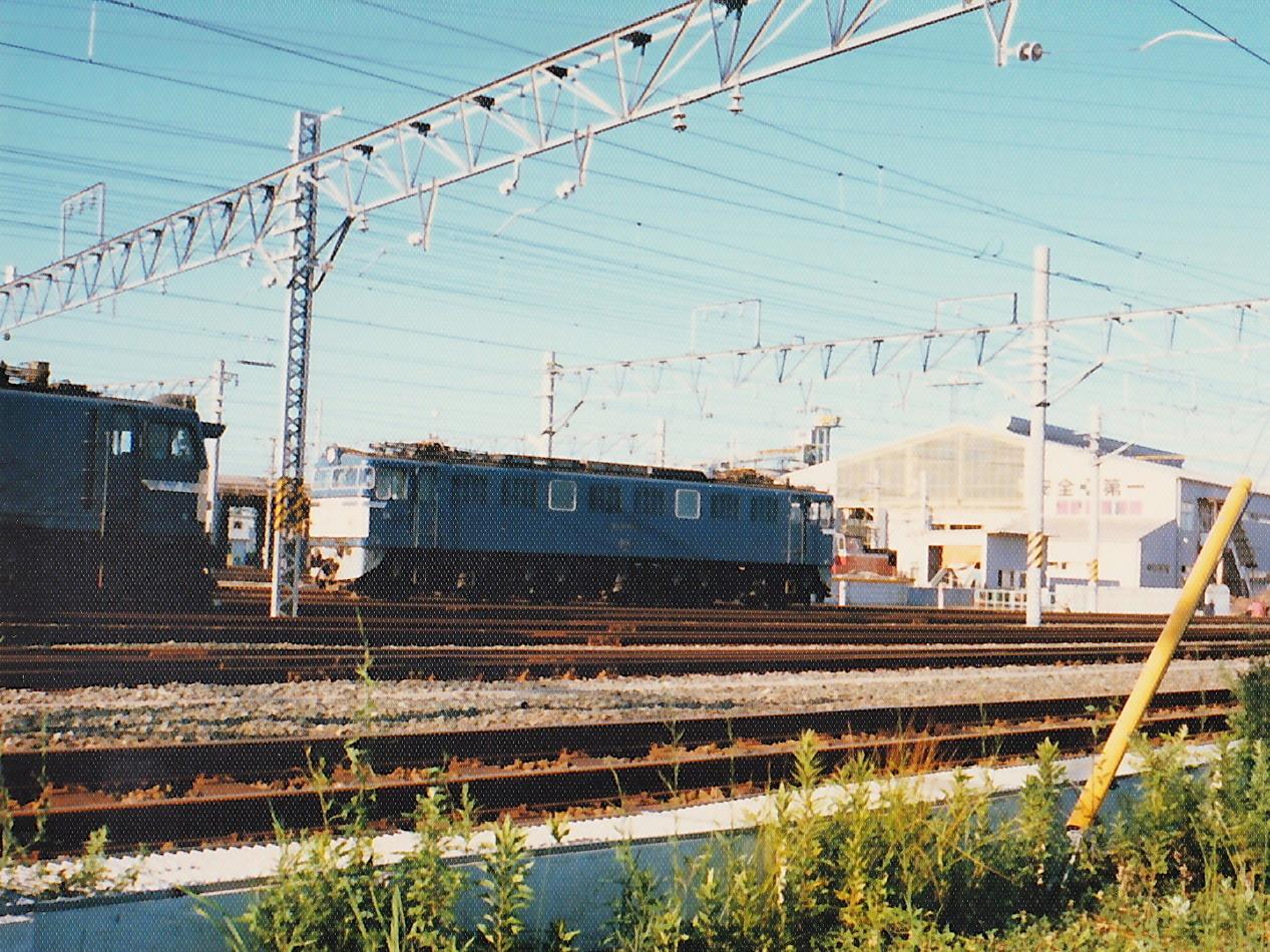 EF60_TN_1979.jpg