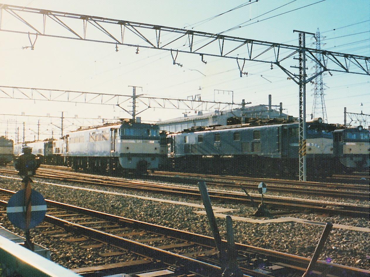 EF65-EF58_001_TN_1979.jpg