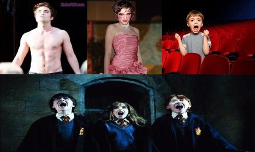 Look-in-horror-lol-harry-potter-vs-twilight-17383113-500-298.jpg
