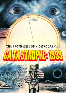 catastrophe1999.png