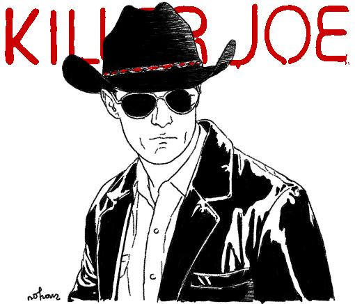killerjoe.jpg