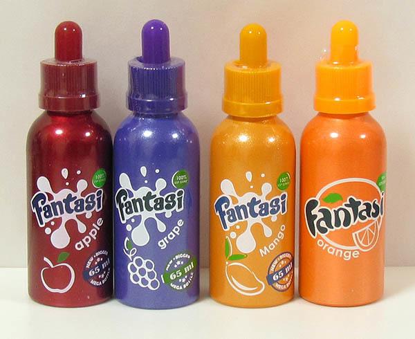 fantasi4