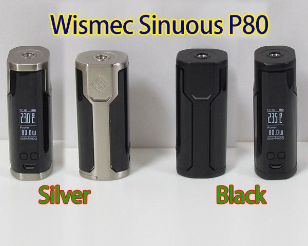 wismec_SinuousP80.jpg