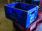 170827 (153)キリンライトビールのケース