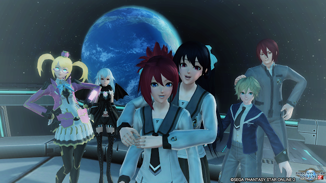 pso20170406_005241_000.png