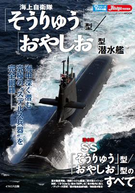 D-383.jpg