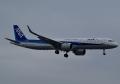 A321-272N 【ANA/JA131A】[A321neo](20170922)