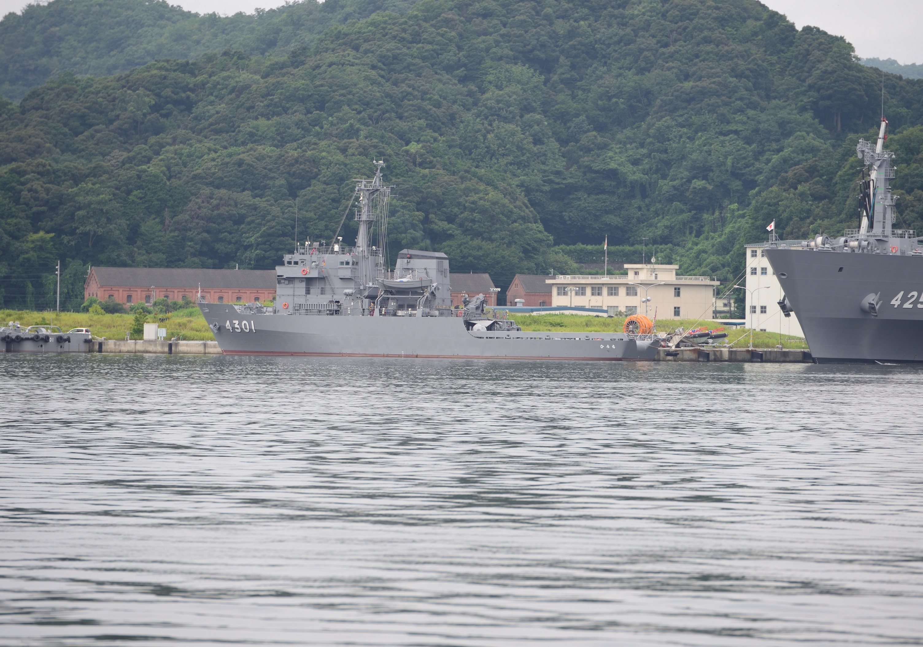 15_JMSDF_Maizuru_District(20170811).jpg