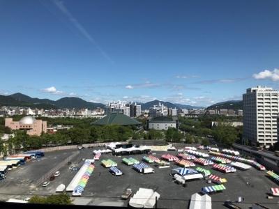 20180927中区ステップ③ (400x300)