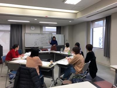 20181207子育てのための心理学勉強会① (400x300)