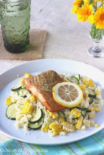salmoncouscous2.jpg