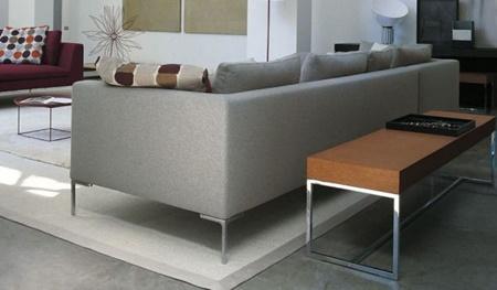 charles-sofa-1101-m.jpg