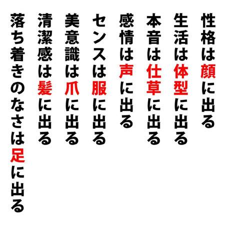 201707301044334f0.jpg