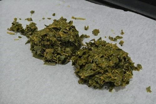 茶殻クッキー5 (2)