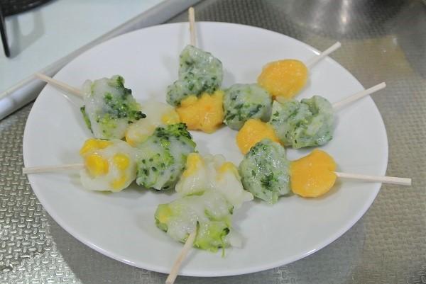 彩りおでん種12 (2)