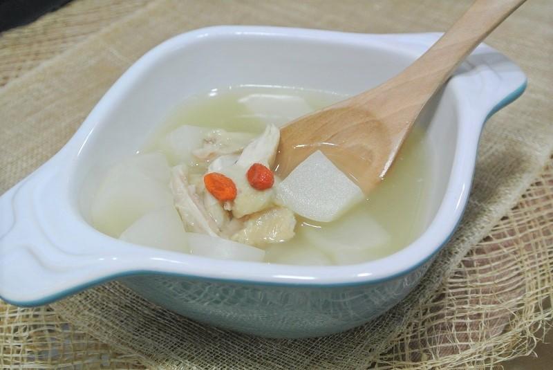 白湯スープとかぶ1 (2)
