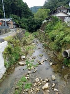 170925滝川