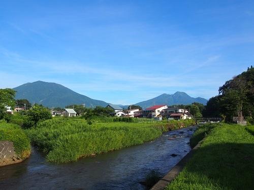 8717natunoyama1.jpg