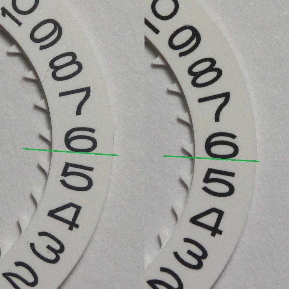 mi520P1140234.jpg
