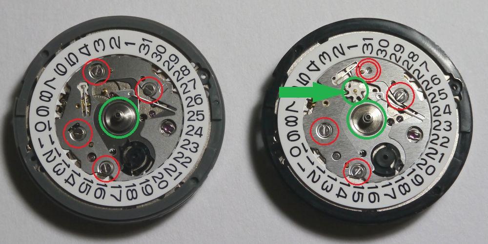 mi5P1140218.jpg