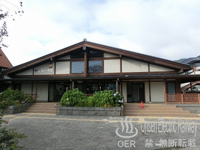 01_shinano-kokubunji_sta.jpg