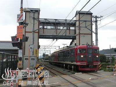 04_shinano_115_red.jpg