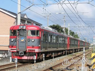 10_shinano_115_red.jpg