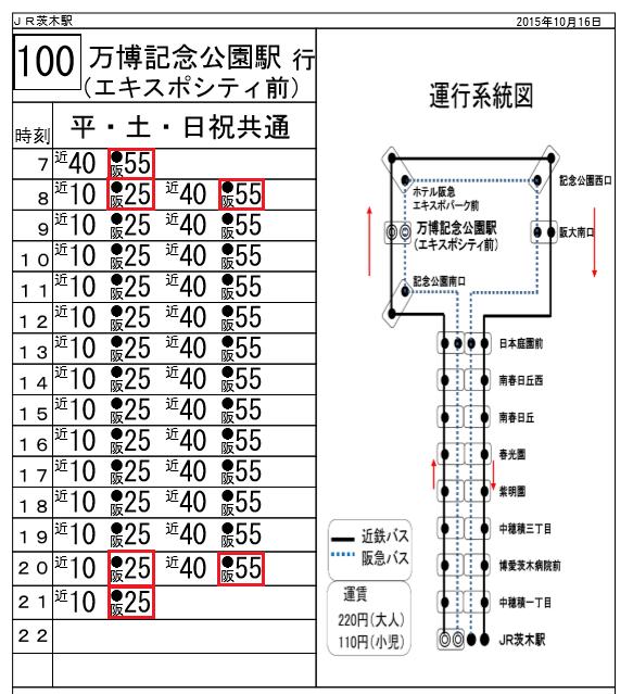 阪急バス-min