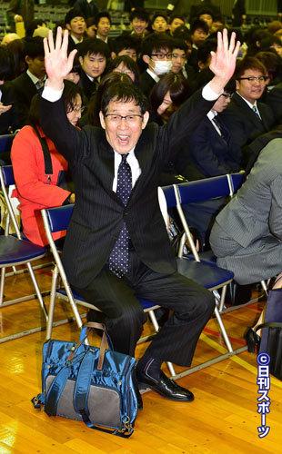 日刊スポーツ_0