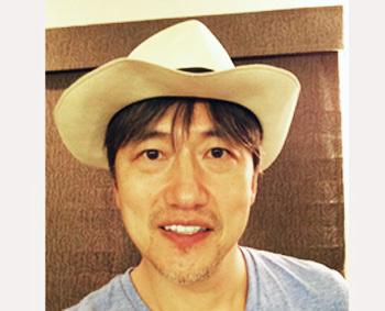 斉藤由貴 kiss 卓馬紳