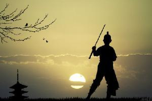 samuraihist.jpg