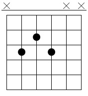 7o5.jpg