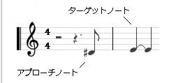 Ap01.jpg