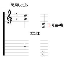 TAB282.jpg
