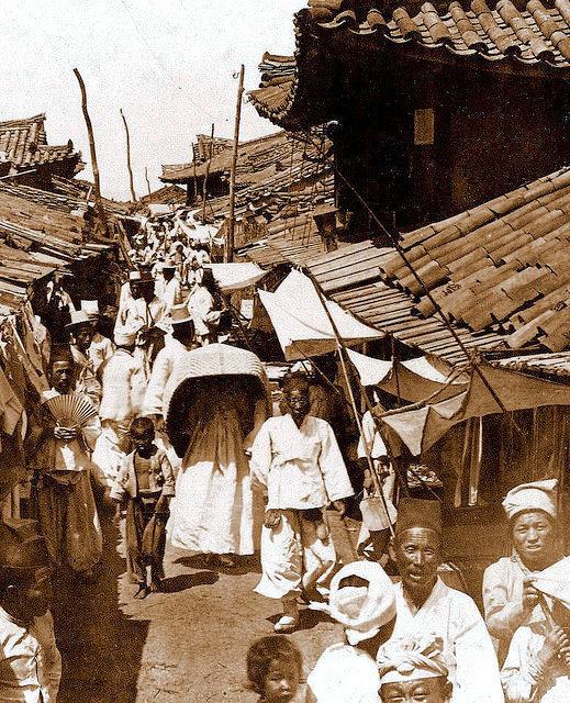 Korea-1900-14.jpg